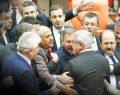 Erdoğan'ın 'AYM'nin kararına uymuyorum' sözleri Meclis'i karıştırdı