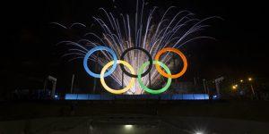 Olimpiyat Komitesi'nden Trans Sporculara İlişkin Tavsiye Kararı