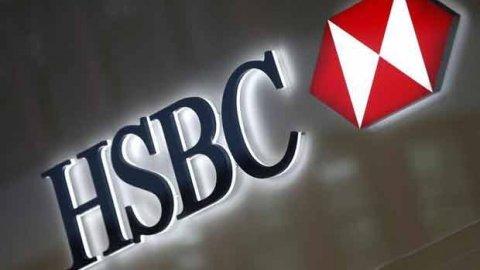 22 Şubat 2016 08:51 HSBC Türkiye kararını verdi