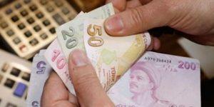 Bireysel kredi borçlularında dev artış