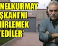 Öcalan'dan bomba iddia