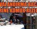 Soma'da 240 madenci böyle ölmüş!