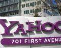 Yahoo 9 bin çalışanını işten çıkarıyor!