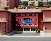 Pınar Mahallesi'nde neler oluyor?