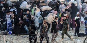 AKP-IŞİD ilişkisi dosyada!