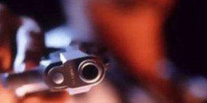 Antep'te bir gecede 9 cinayet