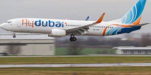 Rusya'da uçak düştü: 61 ölü