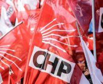 CHP MYK olağanüstü toplanıyor!