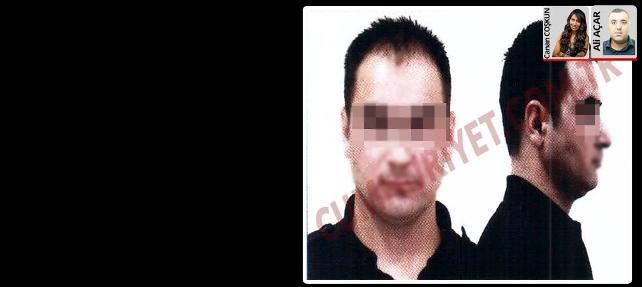 Berkin Elvan'ı vurduğu iddia edilen polis görev yaptığı yeri hatırlamadı