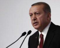 """Erdoğan dünür için """"Pazarlamasını yapacağım"""" demişti"""