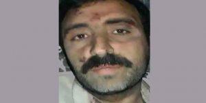 Savaş Yıldız YPG'nin elinde iddiası