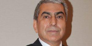 CHP İl Başkanı: Birlikte yaşama ihtiyaç var