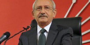 Kılıçdaroğlu: Parayı biz verelim onlar alsın