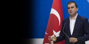 Obama'nın 'Erdoğan tam bir fiyasko' sözlerine hükümetten açıklama