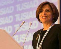 TÜSİAD: Barış ortamına destek için siyasi partilere gideceğiz
