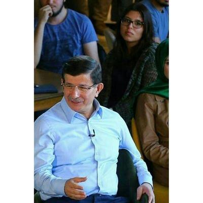 erdoğan Erdoğan'a soru soran o gençler bakın kim çıktı 4HZIg Uk