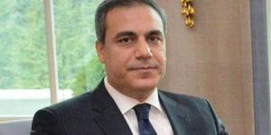 AKP'ye yakın gazeteden MİT çıkışı