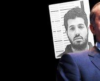 Bharara'nın iddianamesinden 'Erdoğan ile Bilal'in ses kaydı' çıktı