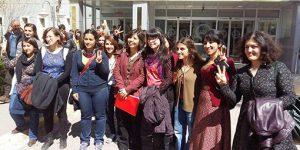 Sedat Yurtdaş'ın Cinsel Saldırı Suçlamasıyla Yargılanmasına Başlandı