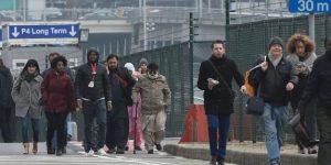 Türkiye'de ilk iş sansür… Peki Belçika? Kriz masasından 'internet kullanın' çağrısı