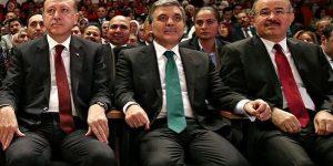 Hüseyin Çelik AKP'yi 'laiklikle' vurdu