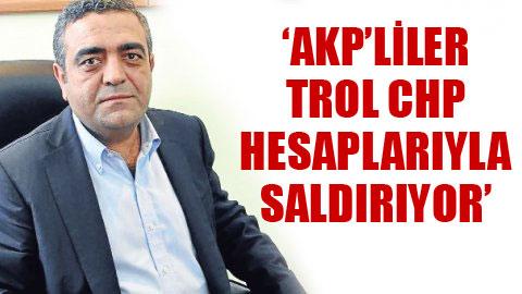 'CHP'siz süreç başarılı olmaz'