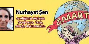 BİZ SİZİ SEVİYORUZ,YA SİZ!!