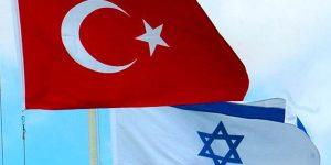 AKP, İsrail'den silah mı alacak?
