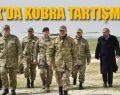 TSK'da '18 şehit' gerilimi