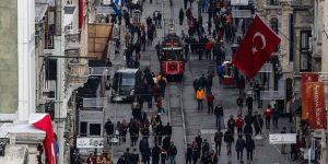 İngilizler, IŞİD'in İstanbul'daki hedefini yazdı: Tehdit değil, aktif plan
