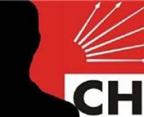 CHP'de flaş istifa!