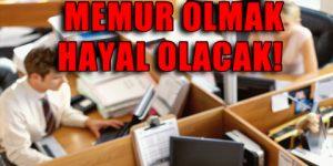 AKP'nin o gizli planı deşifre oldu!
