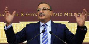 AKP'ye MHP'den de yanıt geldi