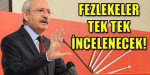 Başbakan Davutoğlu'ndan kritik 'paralel' adımı