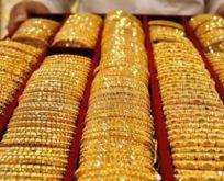Altın fiyatları ne kadar olacak?