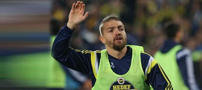 """İtalyanlar duyurdu: """"Türk yıldız Inter ile anlaştı"""""""