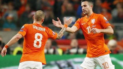 Sneijder ayrılmak istiyor