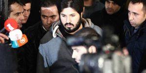 Reza Zarrab tutuklanacağını biliyor muydu?