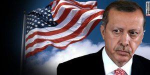 Erdoğan Washington'da uyarılacak… İşte 'o' soğuk mektup