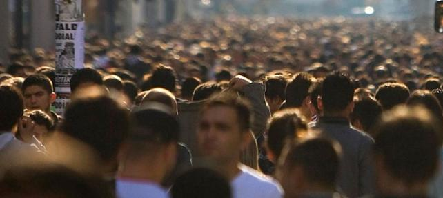 1 milyon 300 bin kişi işsiz kaldı