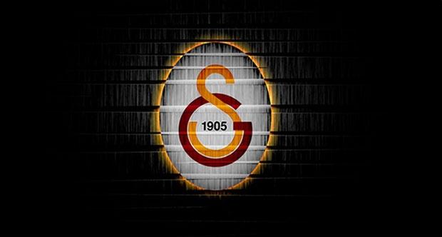Galatasaray'a 1 yıl Avrupa'dan men!