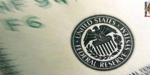 Piyasa teröre değil Fed'e odaklı