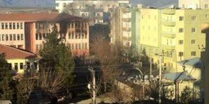 İdil'de çatışma: 2 asker hayatını kaybetti