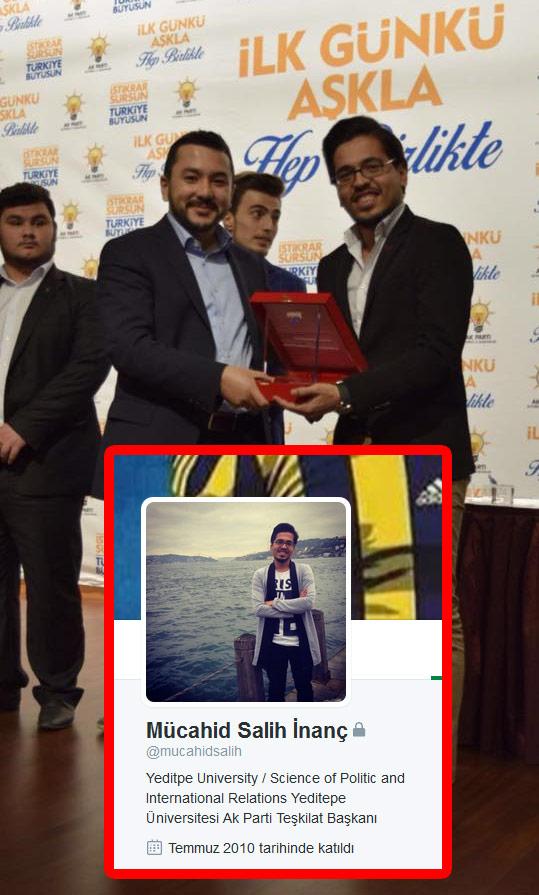 erdoğan Erdoğan'a soru soran o gençler bakın kim çıktı k5az7oc9