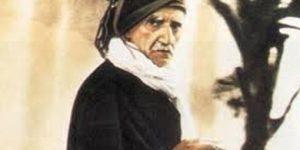 Said-i Kürdi'nin Mezarının Bulunması Neden İstenmiyor?