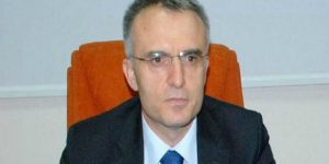 Maliye Bakanı: Taşeron işçi sınava girsin sonra kadro veririz