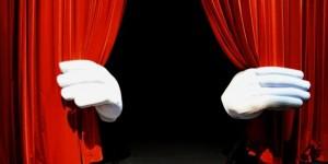 20. İstanbul Tiyatro Festivali'nin programı açıklandı