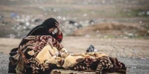HDP Mülteci Kadınların Sorunlarını Meclis'e Taşıdı
