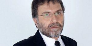 Ahmet Hakan, Ensar Vakfı'nı savunuyor!