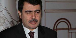 İstanbul Valisi'nden 'Newroz' açıklaması